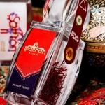 Review Saffron Salam có tốt như lời đồn?