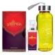 saffron-salam-1-gram