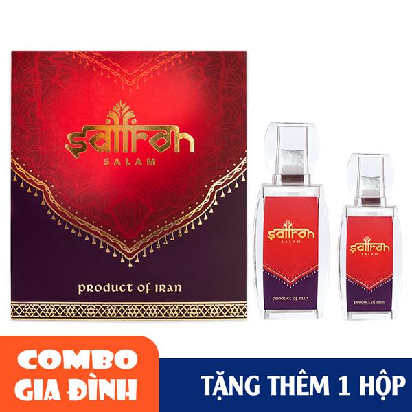 saffron-salam-3gram-combo-gia-dinh