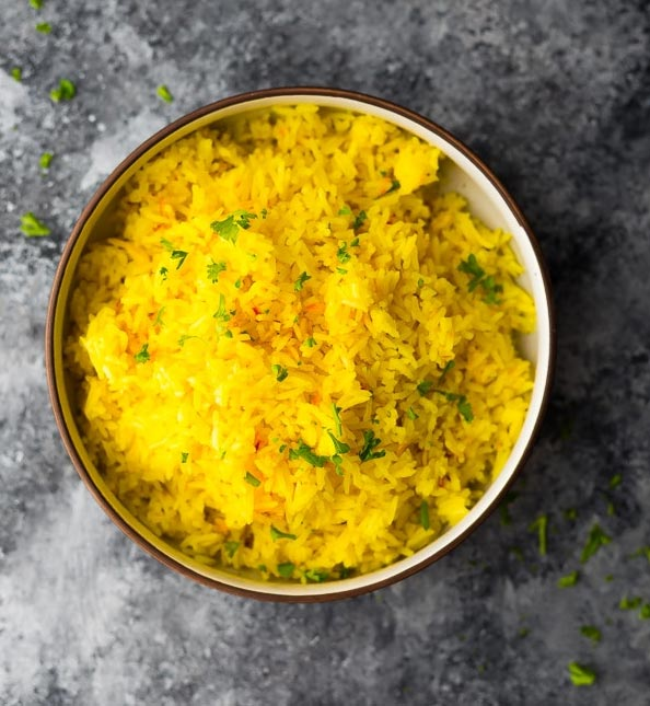 10 lời khuyên dùng saffron tốt nhất từ chuyên gia