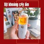 C叩ch l�m x畛� kho叩ng saffron - b畉� b畛� cho da c�ng m動畛� c畛� d但n v�n ph嘆ng