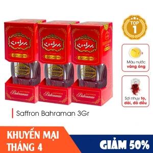 saffron-bahraman-khuyen-mai-thang-4