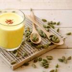 Công thức sữa nhụy hoa nghệ tây giúp siết mỡ, da căng mướt chỉ sau 4 tuần
