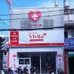 Vivita - �董n v畛�uy t鱈n ph但n ph畛� c叩c s畉� ph畉� c畛� Saffron VIETNAM