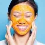 �畉� m畉� n畉�Saffron m畉� ong - H動畛�g d畉� chi ti畉� cho m畛� lo畉� da