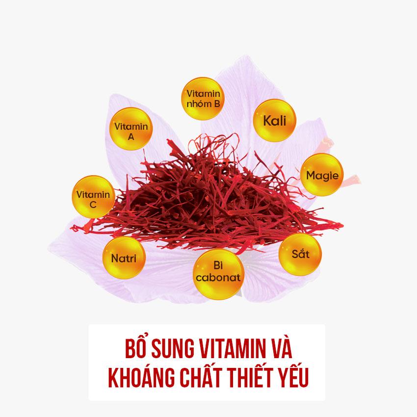 4. Vitamin v� kho叩ng ch畉�