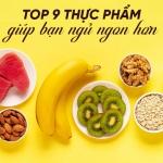 Th畛� ph畉� gi炭p ng畛�ngon - Top 9 c�ng �n c�ng d畛�ng畛�