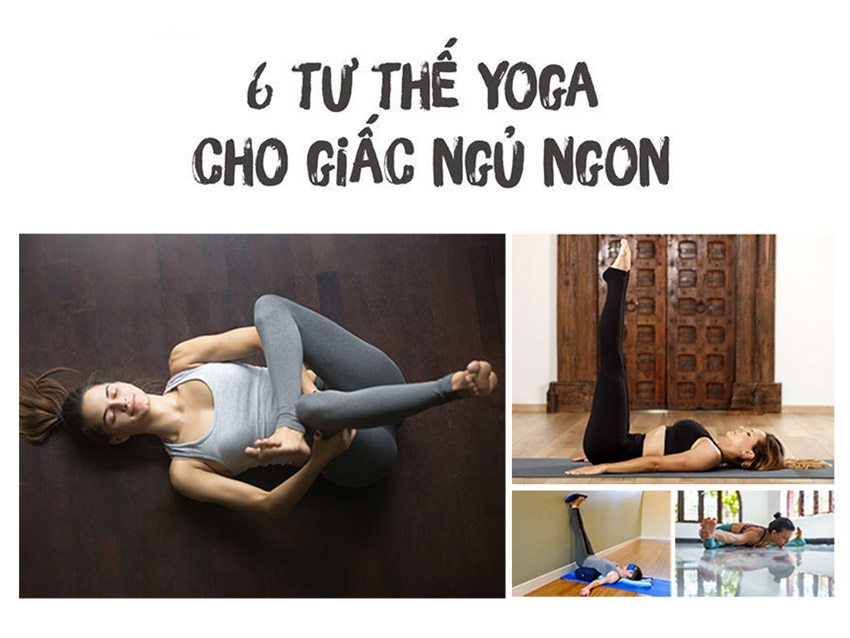 L畛� 鱈ch c畛� yoga v畛� gi畉� ng畛� width=