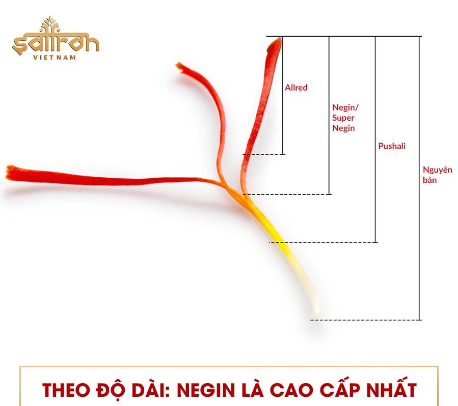 Saffron Negin Organic l� g狸?