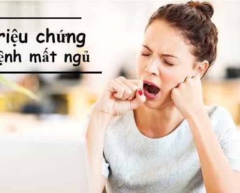 tri畛� ch畛�g b畛�h m畉� ng畛� loading=