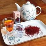 Saffron �c - Review chi ti畉� c叩c d嘆ng ph畛�bi畉� nh畉� (gi叩, ch畉� l動畛�g,..)
